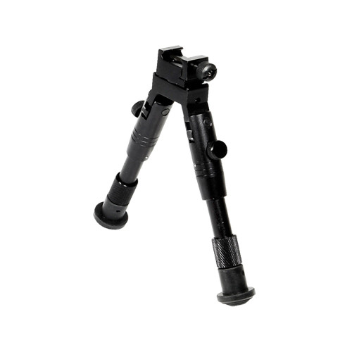 SHOOTERS SWAT BIPOD