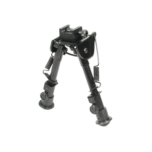 TACTICAL OP BIPOD 6.1-7.9`