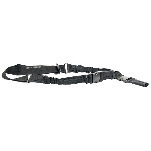 VTAC 2N1 RIFLE SLING BLACK