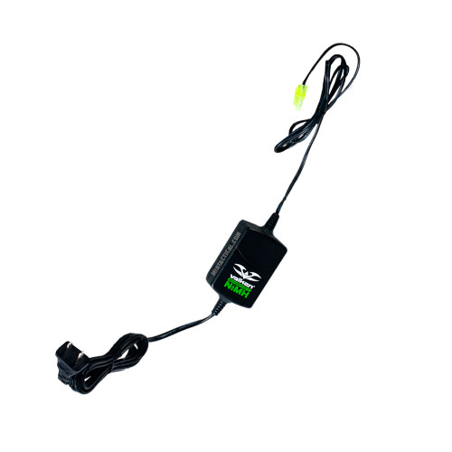V ENERGY UNIVERSAL AIRSOFT SMART CHARGER NIHM