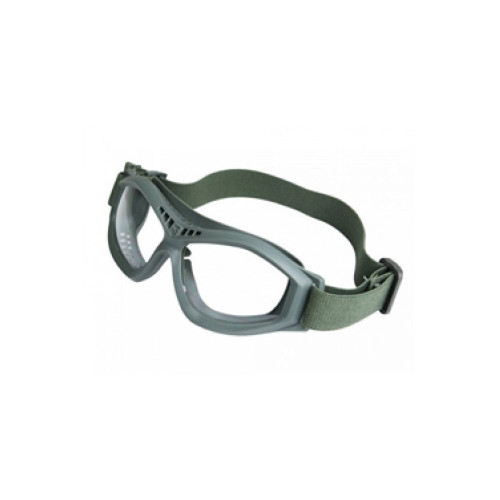 COMPACT GOGGLES OD