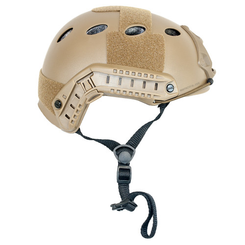 TACTICAL AIRSOFT ATH TACTICAL HELMET DE