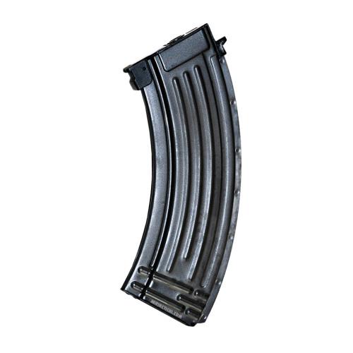 FLASH AIRSOFT AK STYLE MAGAZINE 520 RND