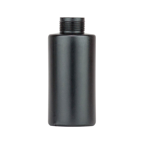 TACTICAL THUNDER V 12 PACK B SHELL ONLY