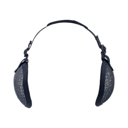 3G WIRE EAR PROTECTOR BLACK