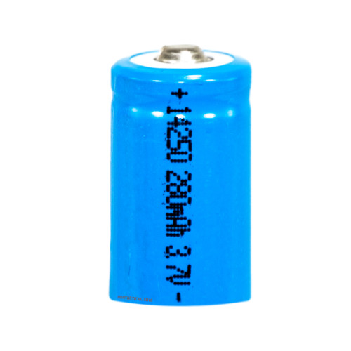 2032 LITHIUM 3.6 BATTERY