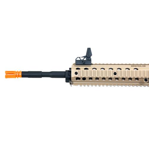 BATTLE MACHINE AEG MOD-L-DST V2 AIRSOFT