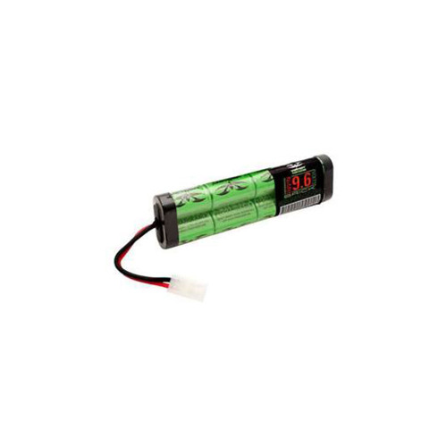 9.6V 3800MAH BRICK BATTERY