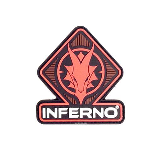 GEN2 INFERNO V3 HPA ENGINE PREMIUM