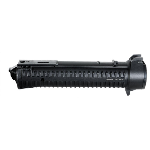 AIRSOFT 1000 MAG FOR GENESIS VIKTOR