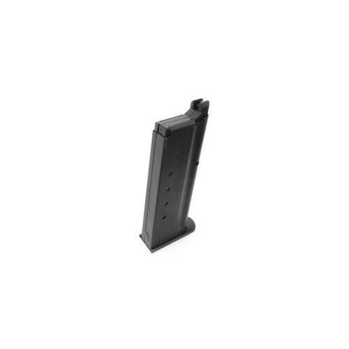 DESERT EAGLE CO2 40RND AIRSOFT MAGAZINE