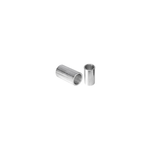 "TIPPMANN AIRSOFT 3/4"" BUFFER TUBE SPACER"