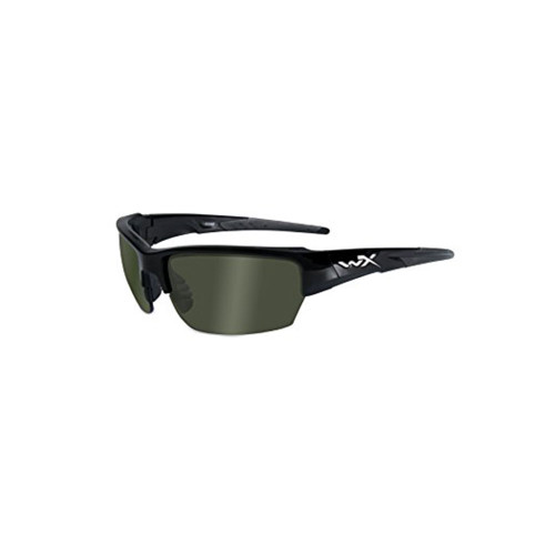 SAINT 2 LENS BALLISTIC SUNGLASSES KIT