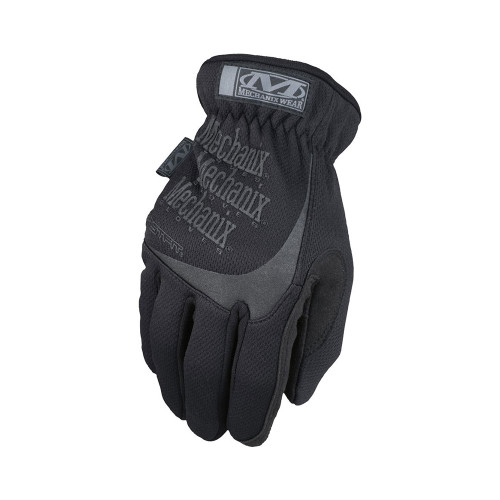 TACTICAL FAST FIT GLOVES COVERT