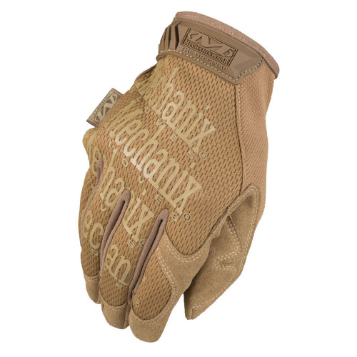 TACTICAL ORIGINAL GLOVES COYOTE