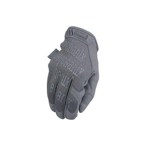 TACTICAL ORIGINAL GLOVES WOLF GREY