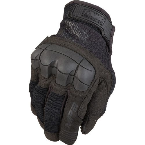 TACTICAL BREACHER GLOVES COVERT