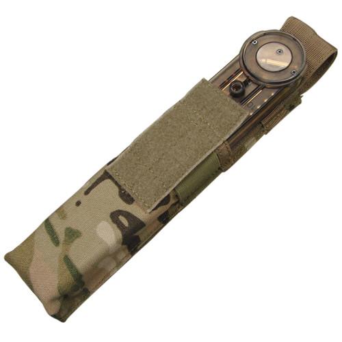 SINGLE P90/UMP45 MAG POUCH MTC