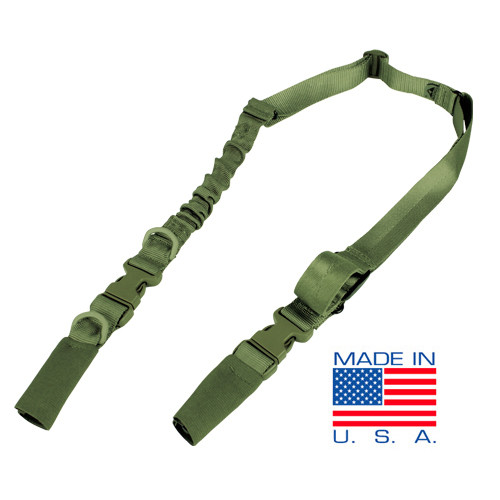 STRYKE SINGLE BUNGEE SLING OD