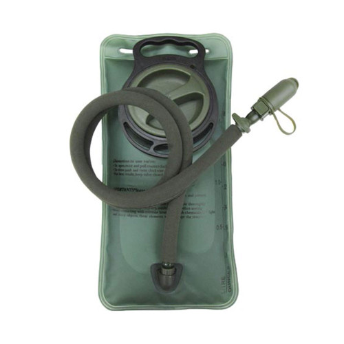 1.5 LITER (50 OZ) HYDRATION BLADDER