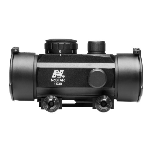 B-STYLE 1 X 30 RED DOT SIGHT