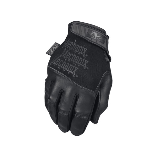 WEAR RECON TACTICAL GLOVE COVERT