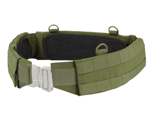 BATTLE BELT SLIM STYLE OD MEDIUM