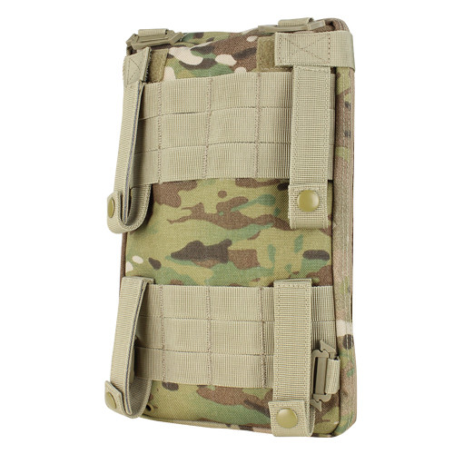 TIDEPOOL HYDRATION CARRIER MULTICAM