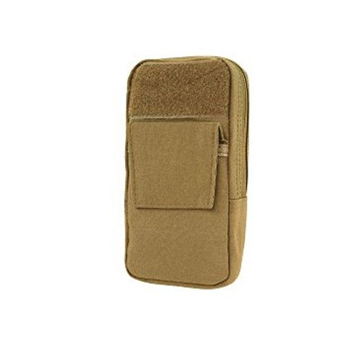 GPS POUCH COYOTE