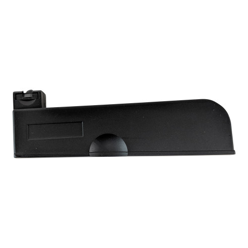BAR-10 AIRSOFT SNIPER RIFLE MAGAZINE