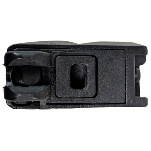 P226 AIRSOFT CO2 24 RND MAGAZINE