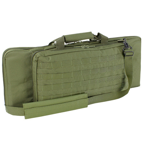 28 RIFLE CASE OD