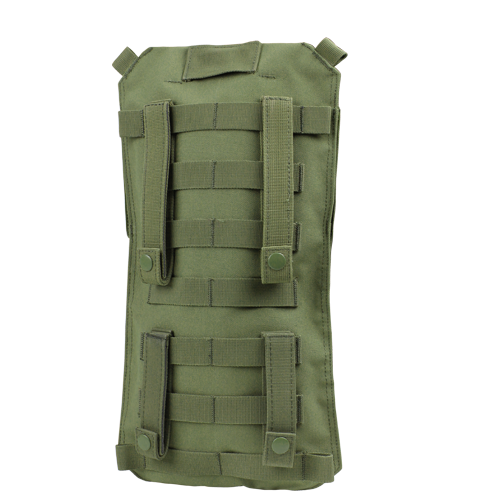 OASIS HYDRATION CARRIER OD