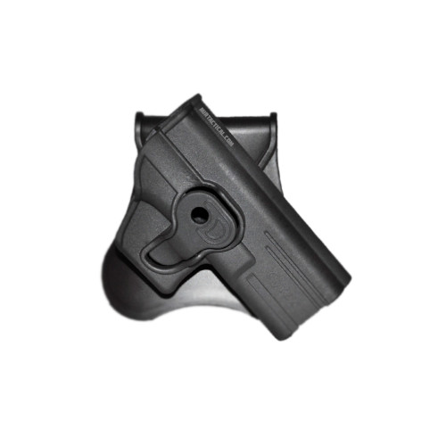 MOLDED HOLSTER FOR GLOCK 19/23/32