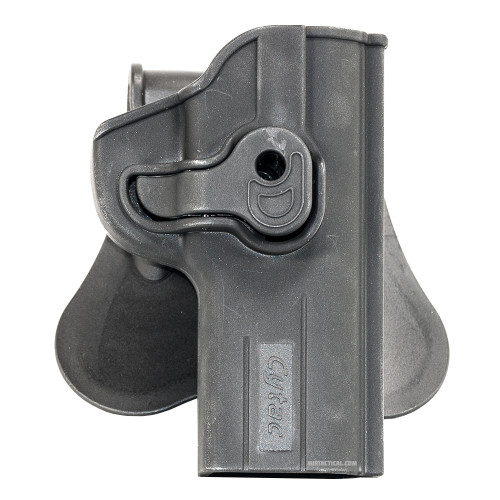 SR9 COMPACT MOLDED HOLSTER