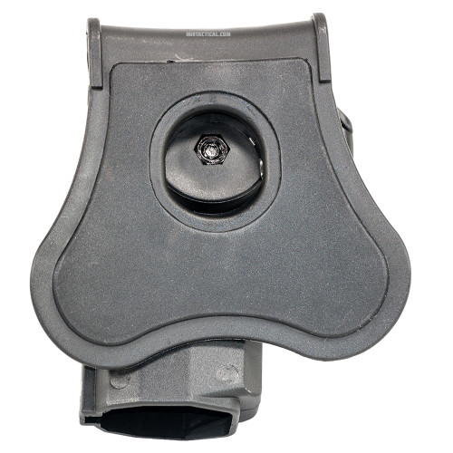PX4 STORM MOLDED HOLSTER