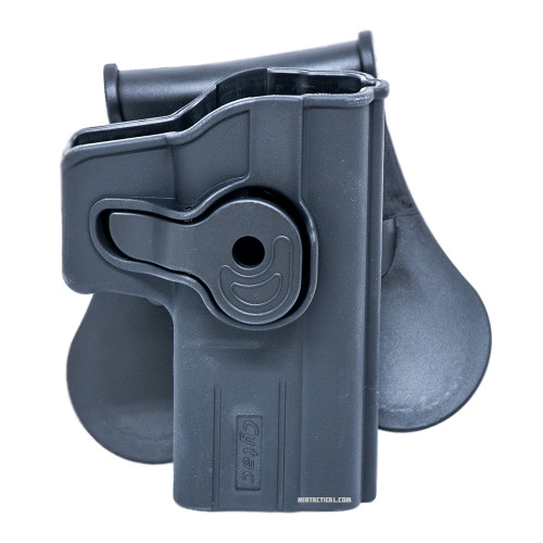 SPRINGFIELD XD45/9MM/.45 HOLSTER