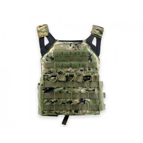 LOW PROFILE JPC CARRIER MARPAT