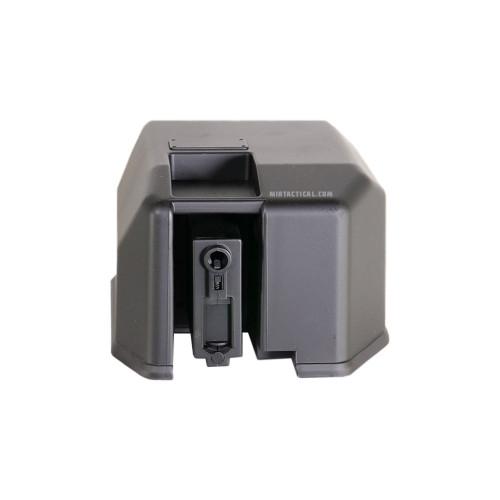 M4/M16 5000 RND BOX AIRSOFT MAG