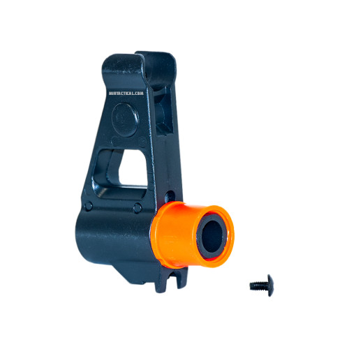 RED STAR AIRSOFT 47 FRONT SIGHT POST