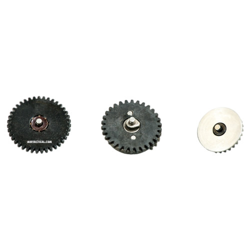 MAX SERIES 32:1 TORQUE UP GEAR SET