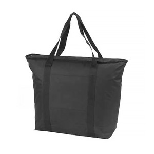 Extra Large Cooler Tote