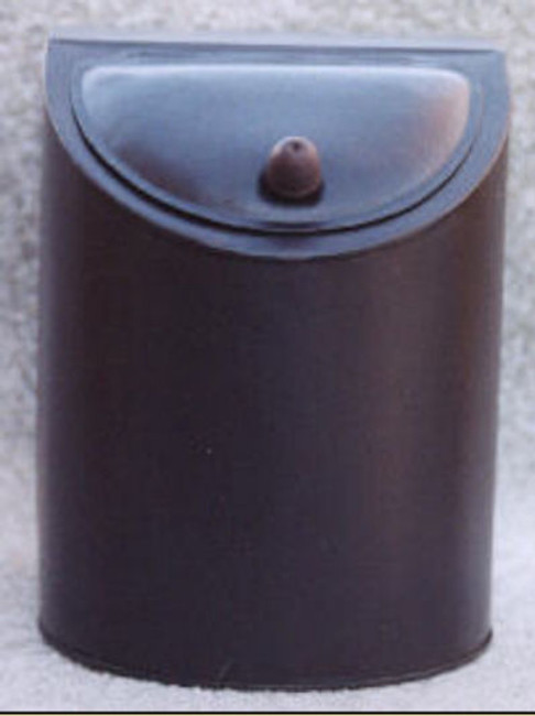 Metal Spice Bin -LARGE SPICE BIN IS IN STOCK SMALL SPICE BIN IS STILL OUT OF STOCK - UNCERTAIN FUTURE!!