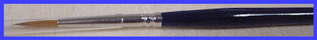 MC - Miracle Brush (MC - Miracle Brush 313006)