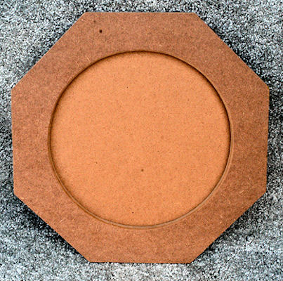 plate-wood-octagon-1923016.jpg