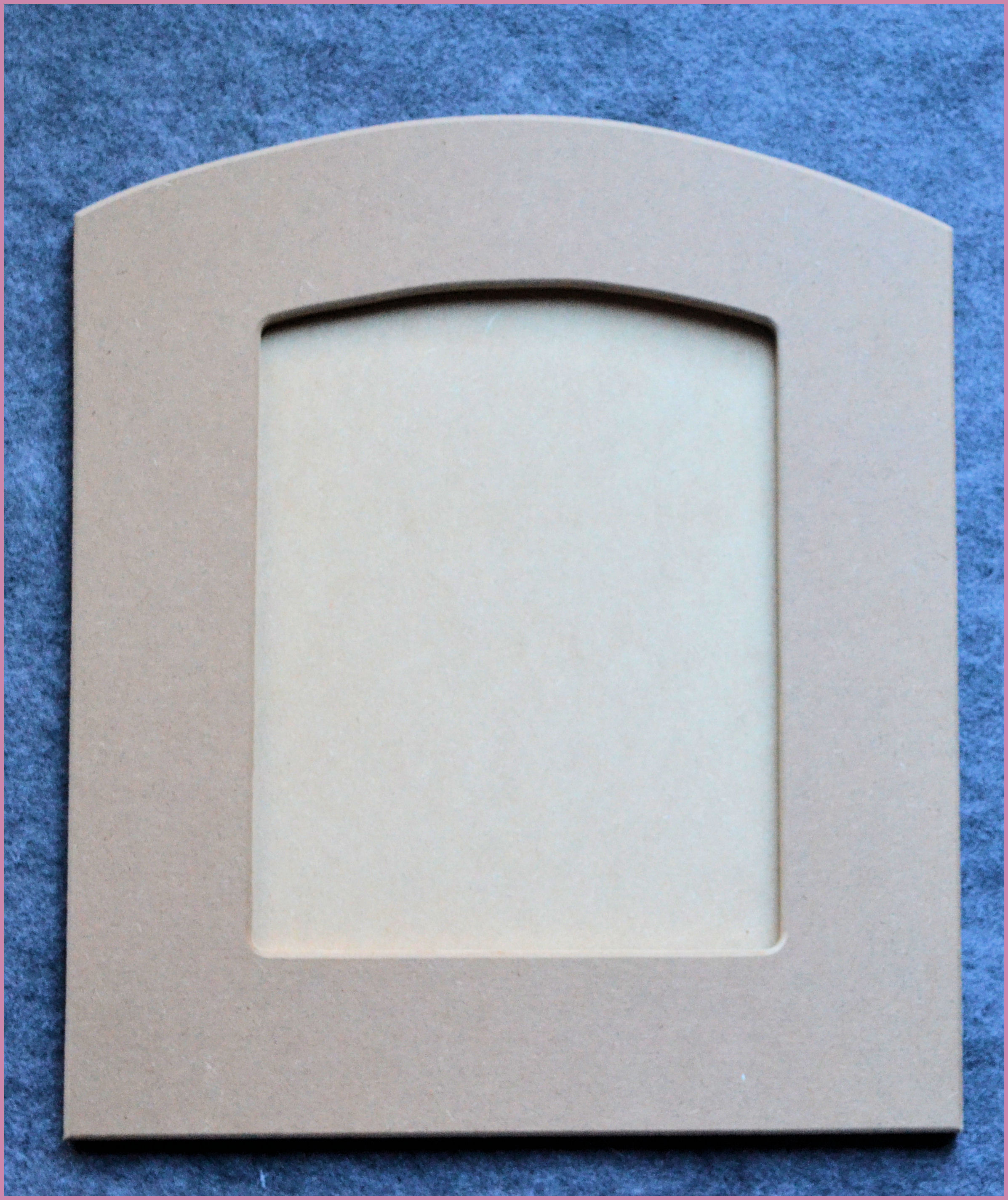 wood-chanticleer-frame-1923360036.jpg