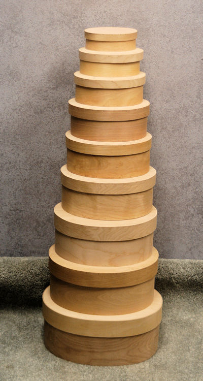wood-nesting-ovals-19232003-20010.jpg