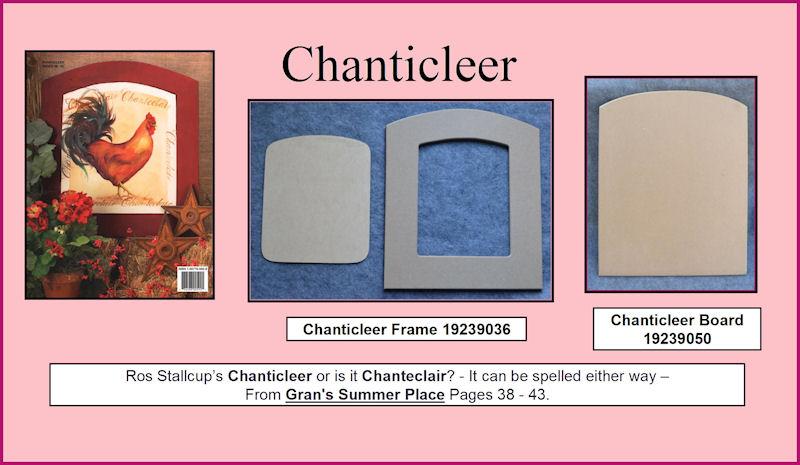 wood-ros-stallcup-chanticleer-collage-redo-sm.jpg