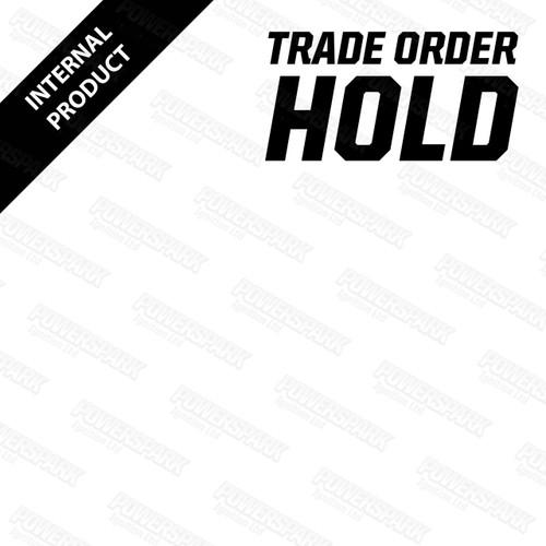 IA_Trade Order Hold