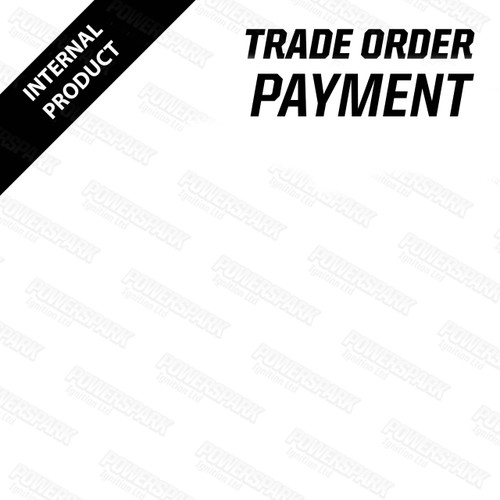 IA_Trade_PAYMENT